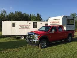 Iron Horse Auctions Ltd. - Valleyview, Alberta | Facebook