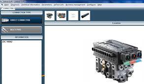 ialtest link coder reader truck diagnostic tools ialtest link ialtest link coder reader 4