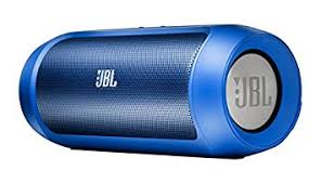 jbl bluetooth speakers blue. jbl charge 2 blue portable wireless stereo speaker jbl bluetooth speakers l
