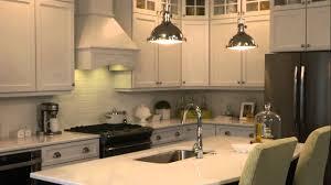 designing lighting. Designing With Light Lighting