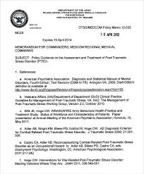 After Action Report Sample Gorgeous Army After Action Report Template Format Template As Well As 48