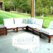 ikea uk garden furniture. Ikea Porch Furniture Pch Garden Australia . Grey Rattan Uk