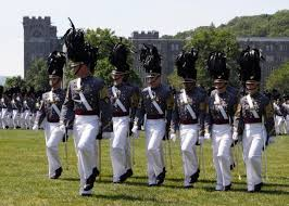 leadership lessons i learned at west point david spungin  10 leadership lessons i learned at west point david spungin msod acc pulse linkedin