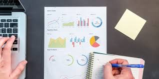Business Analytics What It Is Why Its Important Hbs Online