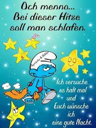 Kostenlos Gute Nacht Bilder Schönes Bilder Gb Bilder Whatsapp