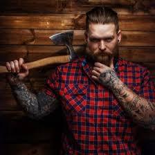 men's club (male_club) на Pinterest