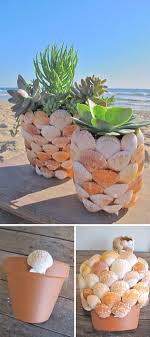 Creative Indoor And Outdoor Succulent Garden Ideas Succulents Planter  Martha Stewart Medium Size ...