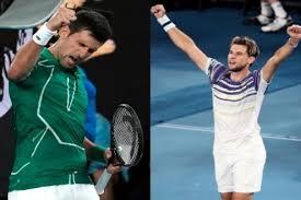 Australian Open 2020, men's final Live Streaming: How to ...