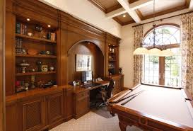 office game room. Traditional Home Office Furniture Custom For Game Room Best Pictures