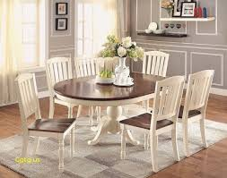 solid wood dining table and 6 chairs best gallery tables concerning cool exterior decor