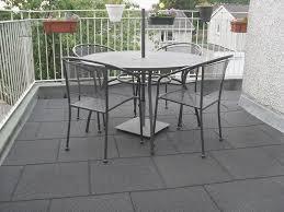 exterior rubber floor tiles uk. castle composites limited unit 1. nisbet way ravenstruther lanark, ml11 7sf exterior rubber floor tiles uk