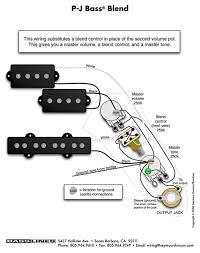 p j bass blend cd jpg jazz bass special wiring diagram printable images 1024 x 1295