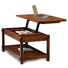 raise top coffee table centennial lift top coffee table glass lift top coffee table canada