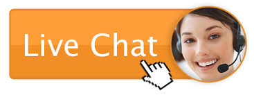 Image result for live chat