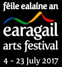 Image result for eaf logo