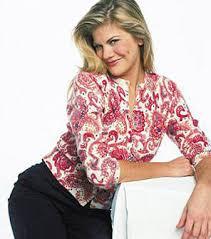 Sally Solomon - Wikipedia