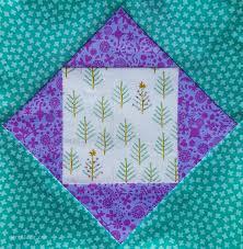 Free Quilt Pattern: 9 Inch Economy Block   Foundation, Paper ... & Free Quilt Pattern: 9 Inch Economy Block Adamdwight.com