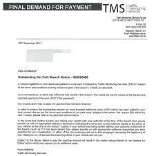 Medicare Final Demand Letter Sample Template – Agoodmorning.co