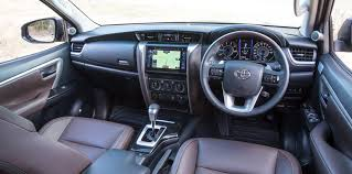 2018 toyota fortuner. unique fortuner note gxl pictured with u0027premium interioru0027 option 2500 with 2018 toyota fortuner a