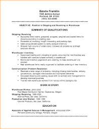 Easy Resume Examples For Free Easy Resume Template Free Free Basic Resume Resume Examples Free 8