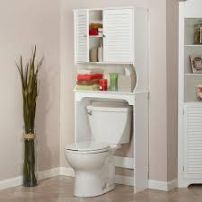 Over Toilet Storage Cabinet Bathroom Space Savers Space Saver Bathroom Suites Uk Bathroom