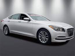 Yelp is a fun and easy way to find, recommend and talk about what's great and not so great in west memphis and beyond. Used Genesis G80 For Sale In Little Rock Ar Cargurus