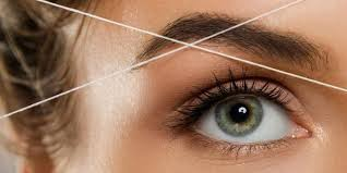 Our licensed aestheticians are highly trained in the art of eyebrow shaping, so they're always ready to wax and tweeze, primp and please. Stylish Beauty Salon 313 Dudley Road Wolverhampton 2021