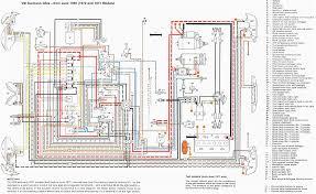 68 camaro wiring diagram wiring diagram 1967 camaro wiring schematic at 68 Camaro Wiring Diagram