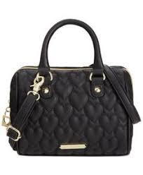 129 Best Clothing images | Betsy johnson purses, <b>Tunnels</b>, <b>plugs</b> ...