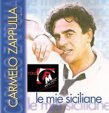CARMELO ZAPPULLA - LE MIE SICILIANE (2011) - CARMELO%2520ZAPPULLA%2520-%2520LE%2520MIE%2520SICILIANE%2520copia