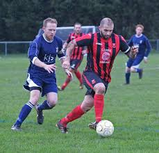 FOOTBALL: Bicester Town 'lack confidence' says boss Eddie Nix ...