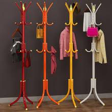 Floor Standing Coat Rack Buy floor standing coat rack and get free shipping on AliExpress 94