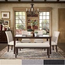 extending dining table sets. Pranzo Rectangular 66-inch Extending Dining Table Set By INSPIRE Q Classic Sets