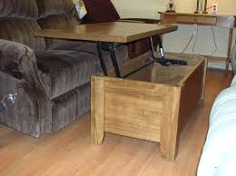 ... Coffee Table, Pop Up Coffee Table Ikea Pop Up Coffee Table Plans:  Amazing Pop ... Amazing Pictures
