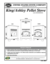 pellet stove wiring diagram pellet stove wood pellet stove manuals videos stove parts lists and
