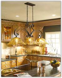 Incredible Country Island Lighting French Country Kitchen Island Lighting  Home Design Ideas