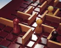 Wooden Strategy Games 100 best abstract strategy games images on Pinterest Board games 56