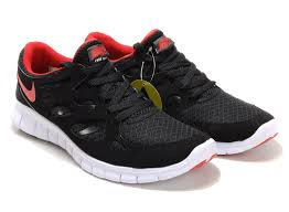 nike running shoes for men black and red. cheap nike free run 2 running shoes black red,cheap run,nike for men and red