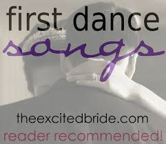 best 25 1st dance wedding songs ideas on pinterest Wedding Dance Songs Swing we've had so many people adding their songs to our list of first dance wedding wedding first dance swing songs