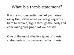how to compose a research paper sample sociology essay questions novel research paper thesis
