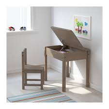 ikea furniture desks. Student Desk Chair Ikea Chairs Purple Target Regarding Idea 4 Furniture Desks