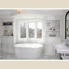 design ontario bathroom vanities gta