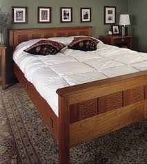 Mahogany Bedroom Furniture Sets - Ideas on Foter