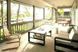 best outdoor carpet for deck outdoor deck carpet outdoor deck carpet s best indoor patio home best outdoor carpet for deck outdoor rug