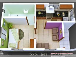 Small Picture Download House Design For Small House Zijiapin