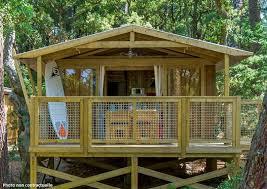 Camping L'Airial , Сустон, Франция - 247 Отзывы гостей ...