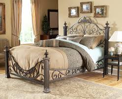 Leon Bedroom Furniture Talon Bedroom King Bed Leons Headboards For My Bed