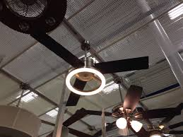 Replacing Ceiling Light With A Fan Ideas For Replacing Ceiling Fan Lights 3 Blade Fan With