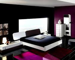 Orange And Pink Bedroom Orange And Hot Pink Bedroom Ideas Best Bedroom Ideas 2017