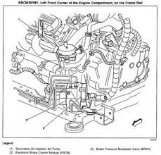 similiar 2001 oldsmobile intrigue engine diagram keywords 2000 oldsmobile alero engine diagram likewise 2000 oldsmobile intrigue